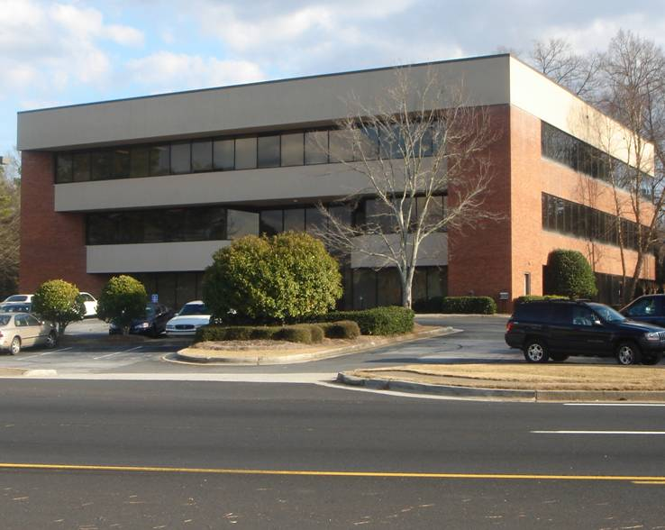 Fayetteville Auto Mall >> Dove Capital Advisors